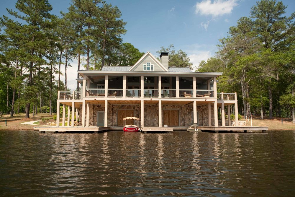 BlalockLakes_BoatHouse.jpg