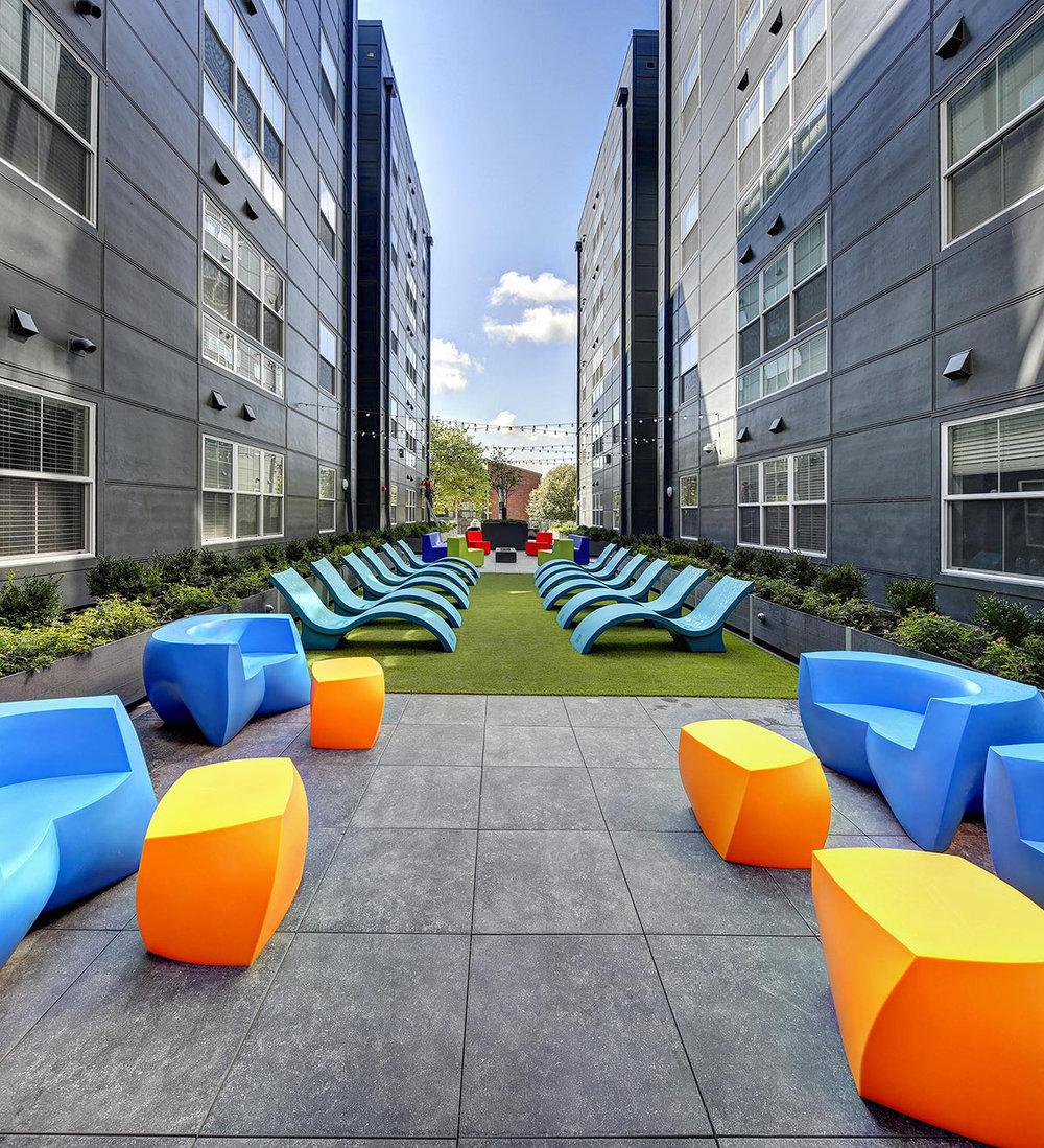 SuitesAtThird_Courtyard.jpg