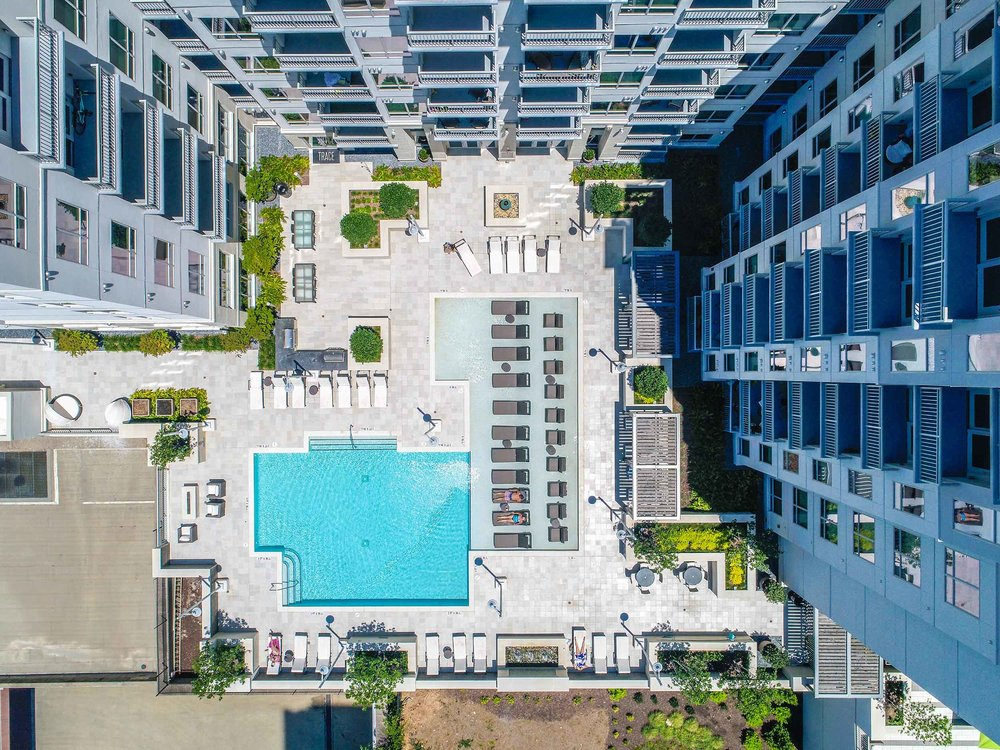 TraceMidtown_PoolAerial.jpg
