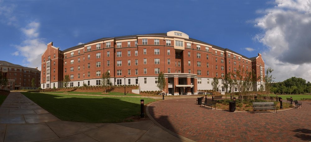 UGA_EastCampusVillage_Pano.jpg