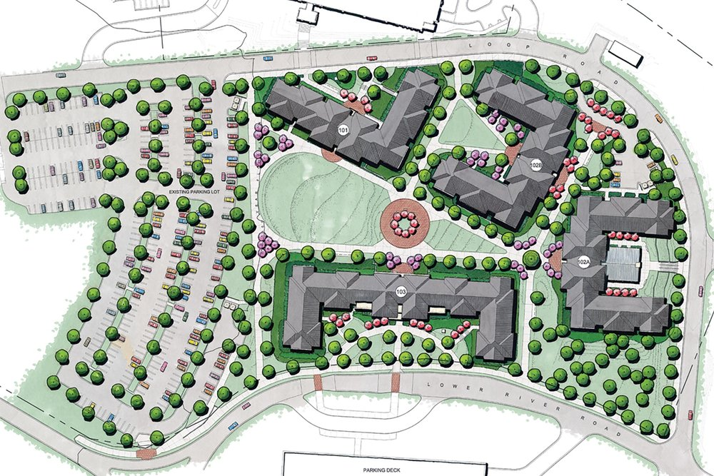 UGA_EastCampusVillage_SitePlan.jpg