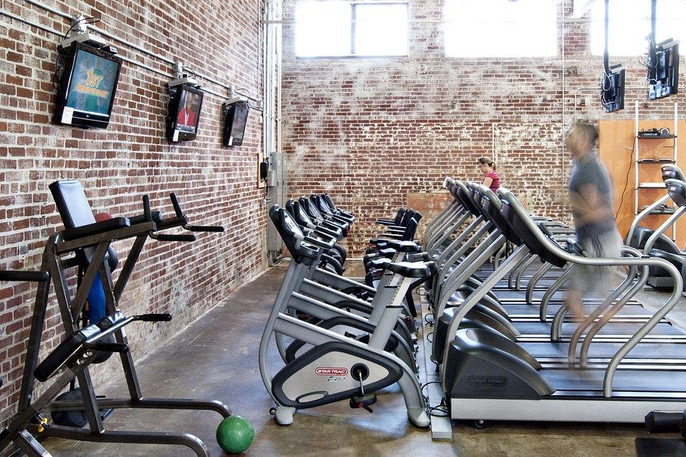 UrbanBodyFitness_Treadmill.jpg