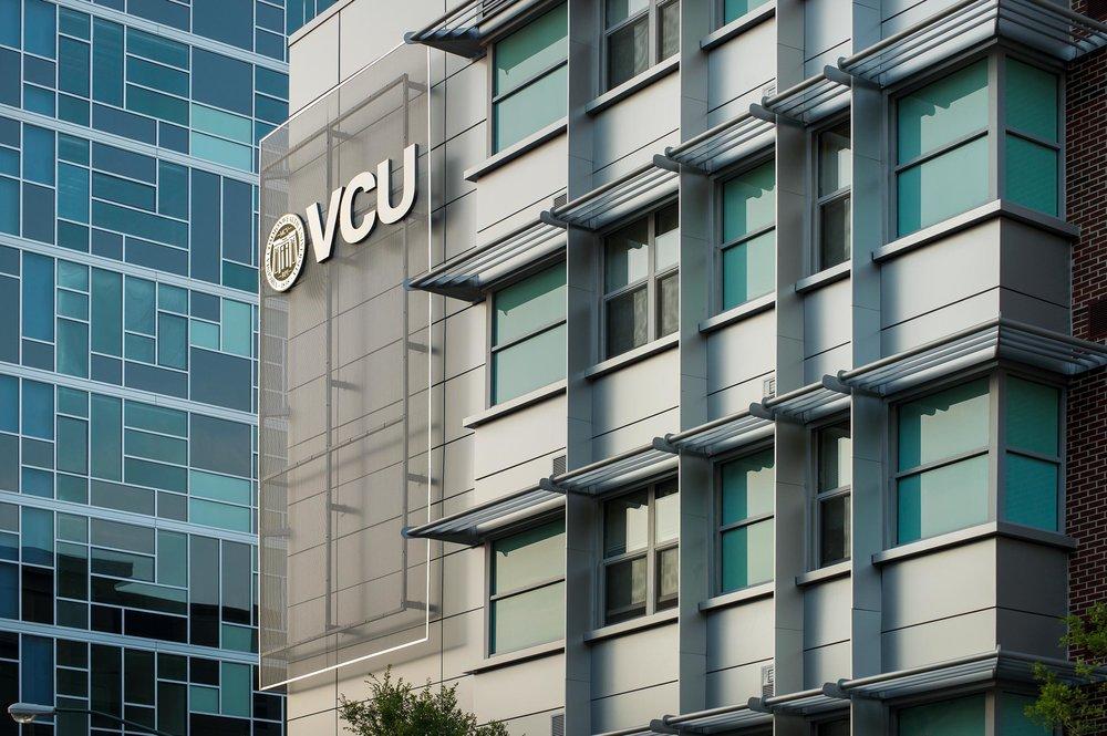 VCU_Exterior.jpg