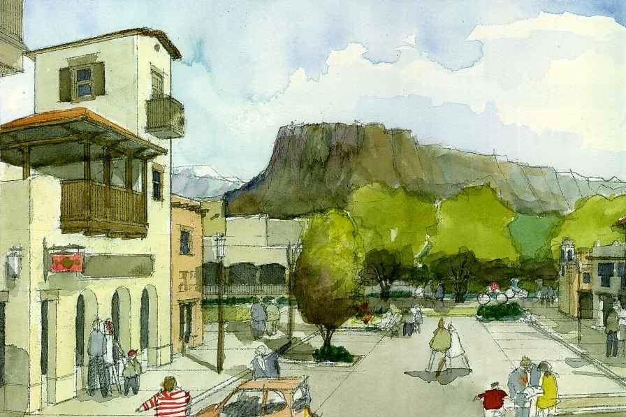 VillageGatewayCanyons_MainStreet.jpg