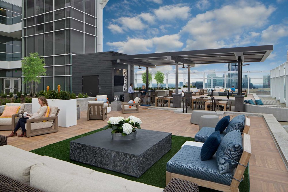 Skygarden_Seating&Dining_Day.jpg