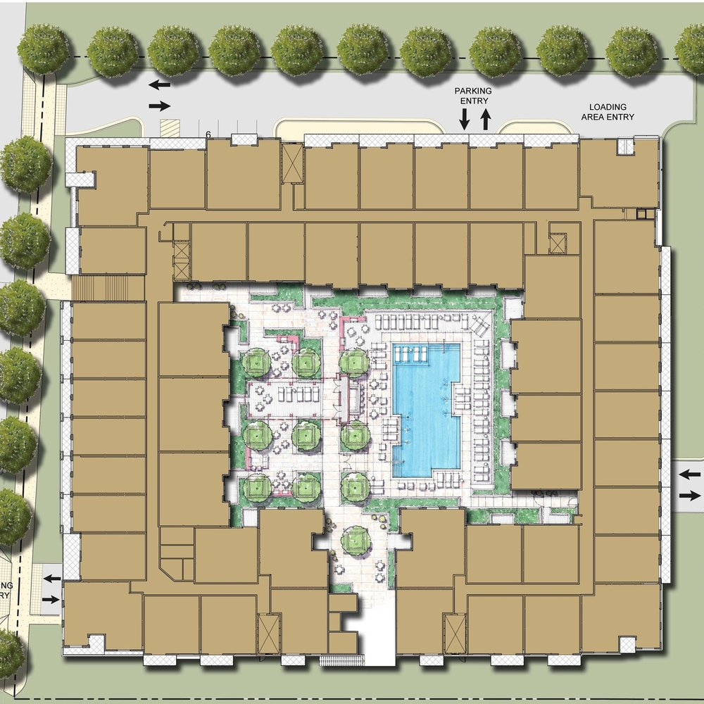 Maple_site plan.jpg