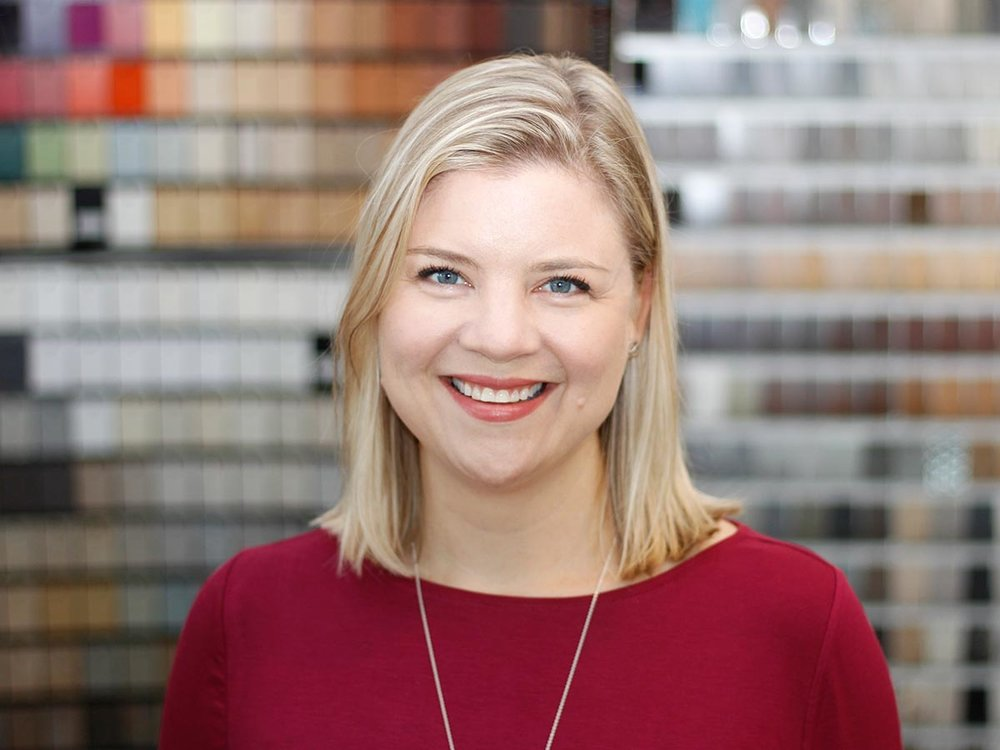 <strong>Melissa Borrmann</strong></br><em>Project Manager</em>|team interiordesign
