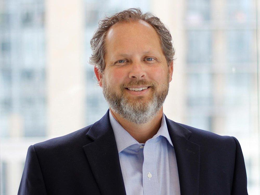 <strong>Chris Fortner</strong></br><em>Associate Principal, Director of Landscape Architecture</em> team leadership planning