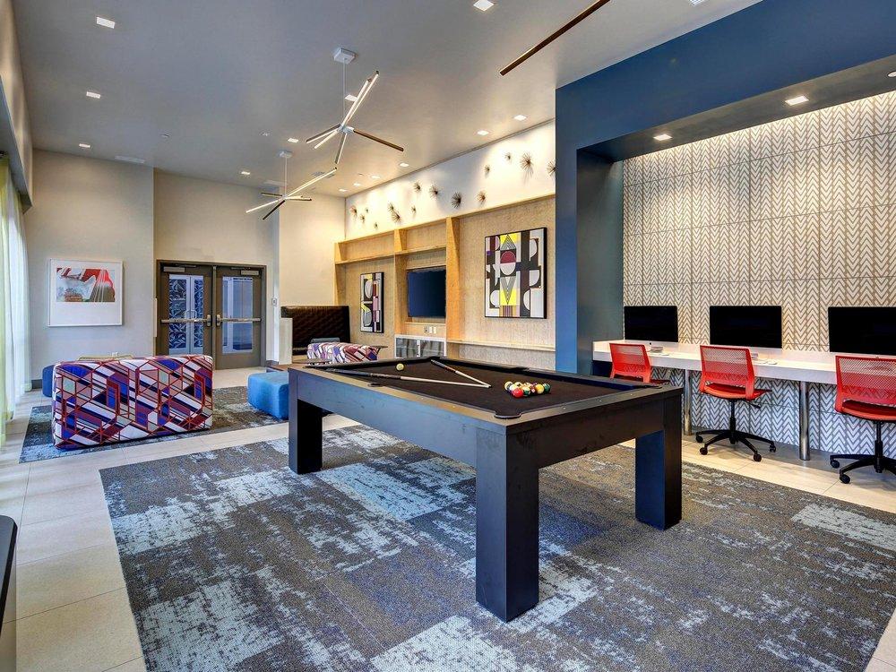 SuitesAtThird_Clubroom.jpg