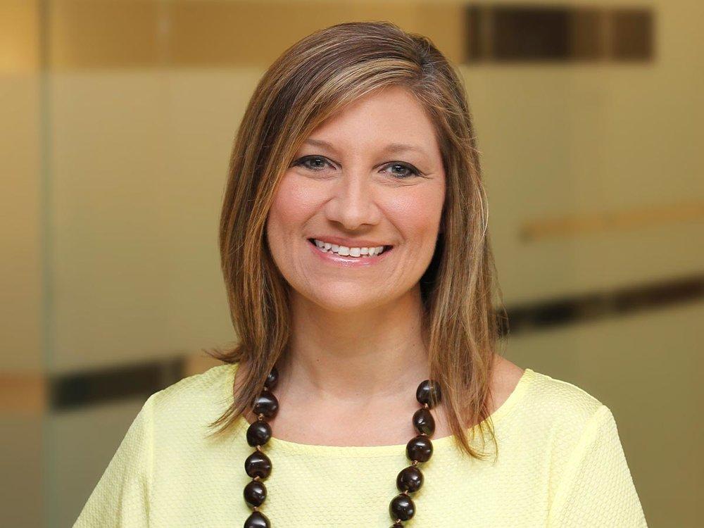 Gretchen Lotz</br><em>Project Manager</em> team interiordesign