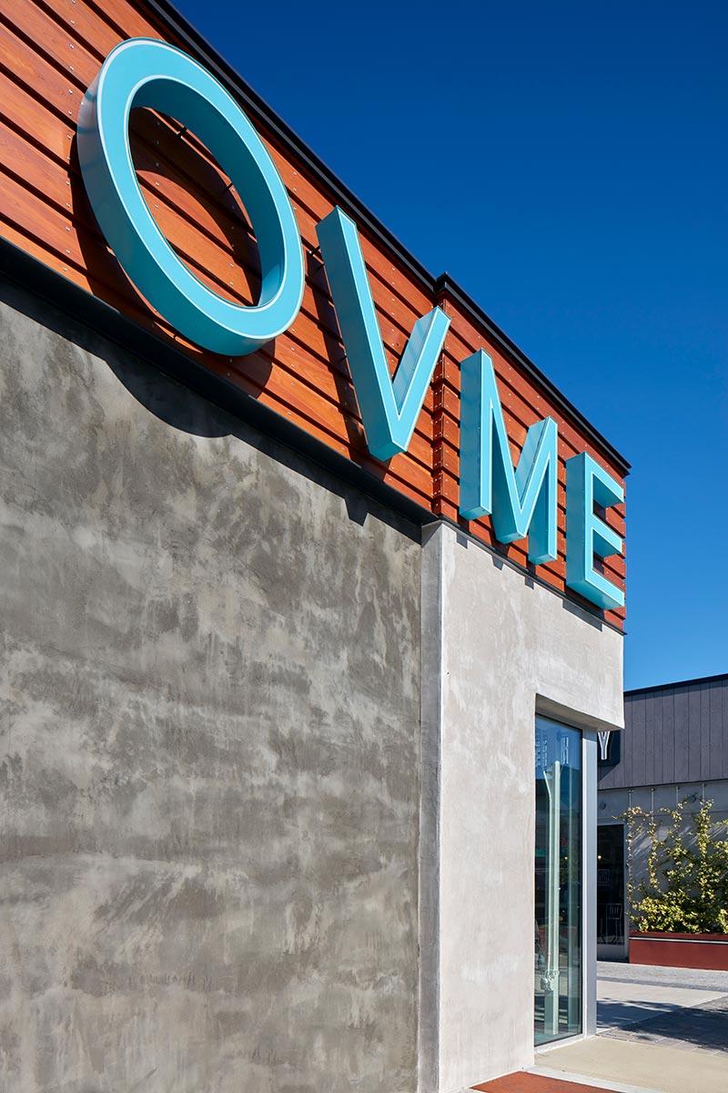 OVME---Buckhead001.jpg