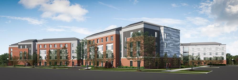 Norfolk_State_New-Residence-Hall.jpg