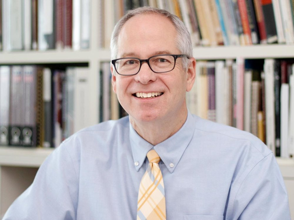 <strong>Mark Oprisch</strong></br><em>Principal, Director of Technical Services</em>|team leadership architecture