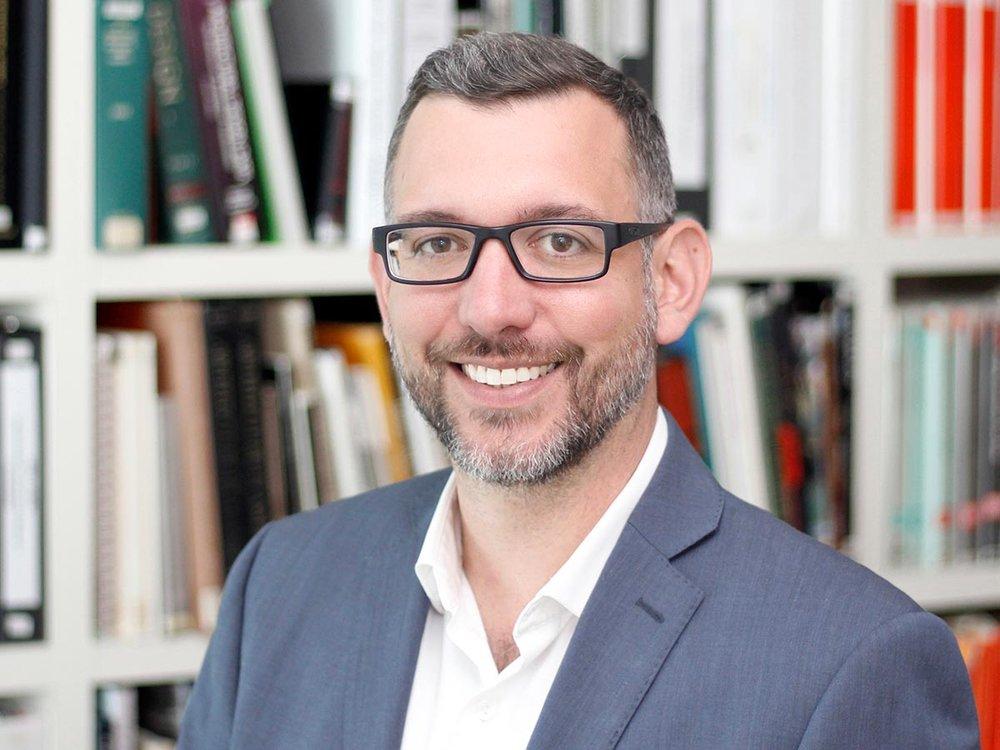 <strong>Nick Hill</strong></br><em>Senior Project Manager</em>|team architecture