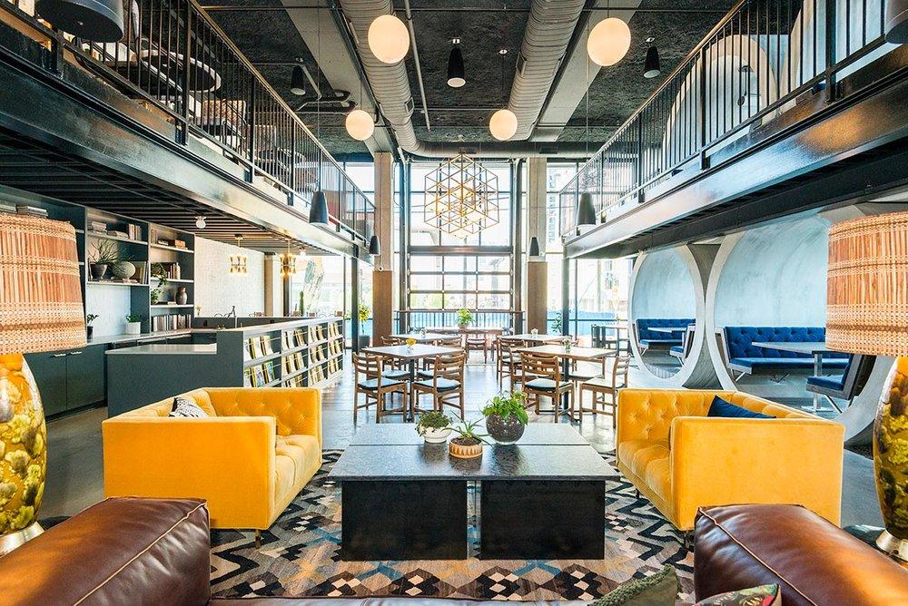 Olmsted </br><em>Nashville, Tennessee</em>|interiors marketratehousing