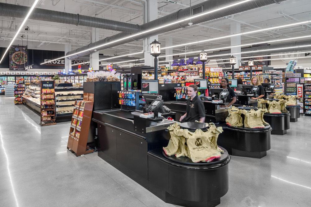 LSU_Grocery.jpg
