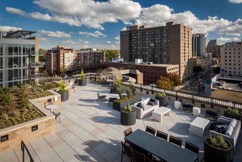 Stonehall-Condos_Courtyard.jpg