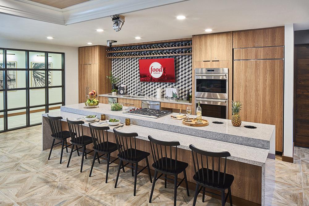 TrellisHouse_Kitchen.jpg