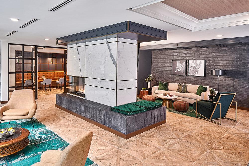 TrellisHouse_Lounge.jpg