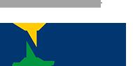 logos_governemant_partner.png