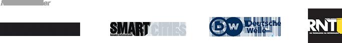 logos-media-partners.png