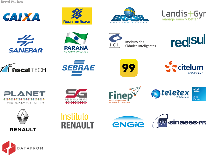 logos-event-partners_.png