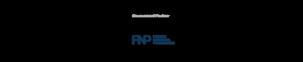 Partners_sc_P3-40_05.png