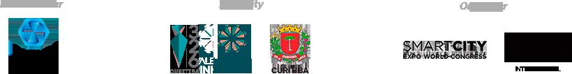 logos-rodape.png