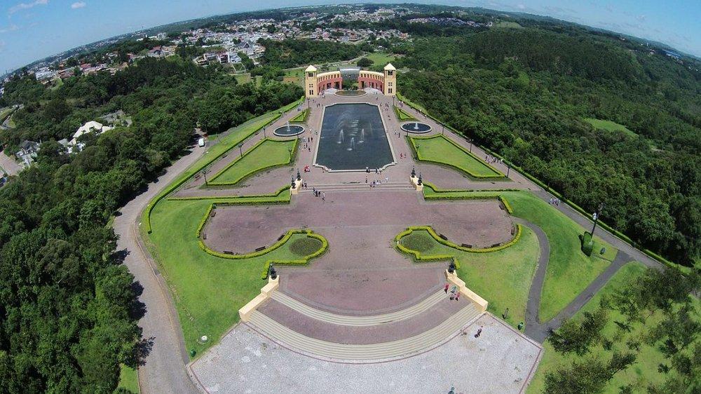 tangua-park-614910_1280-1170x658.jpg