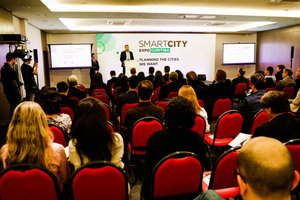 smartcity2019-2.jpg