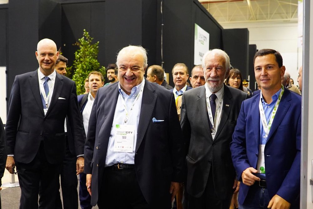Pré-evento - Greca, Darci, Zapatero.jpeg
