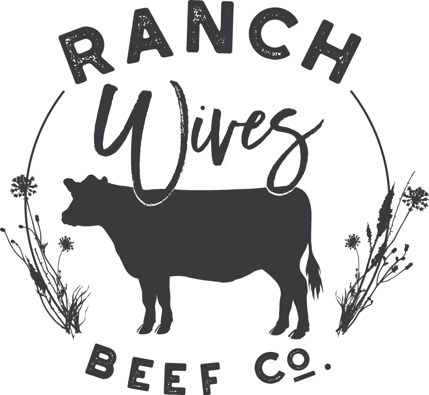 Ranch Wives Beef Co