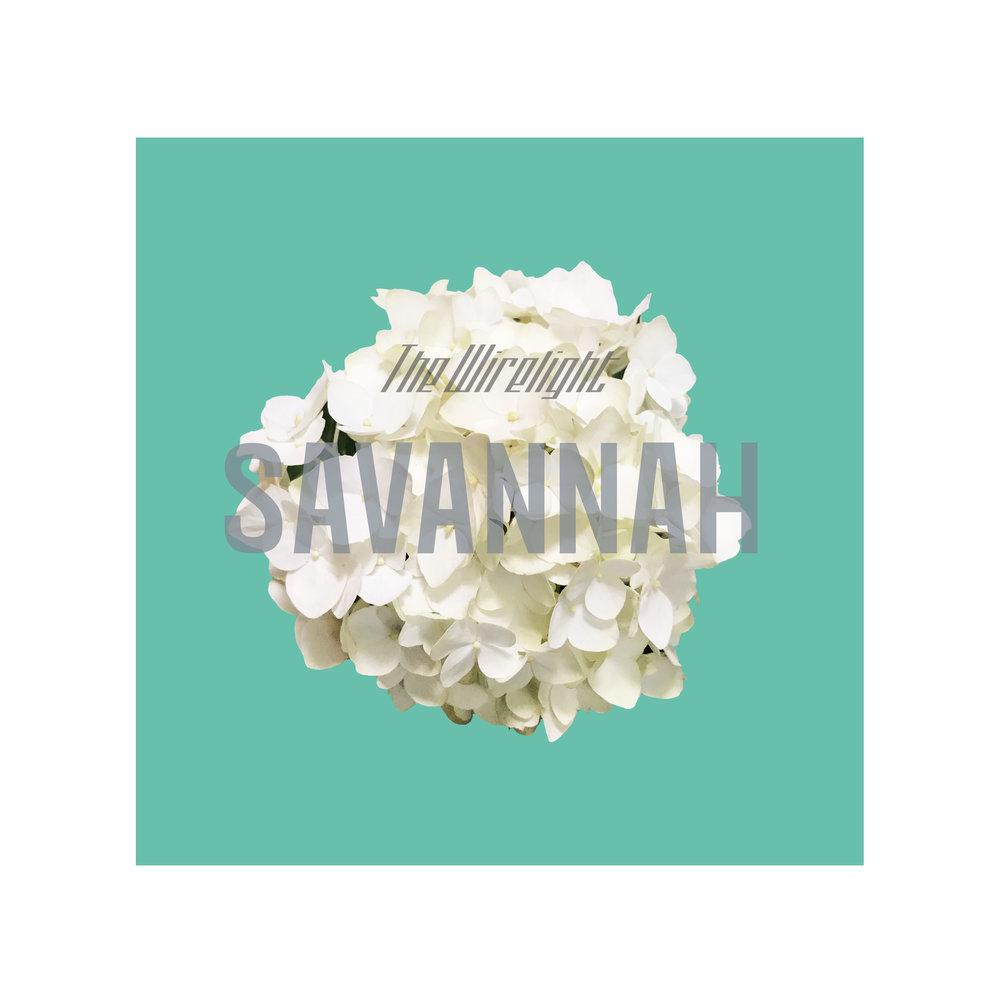 Savannah Cover.jpg