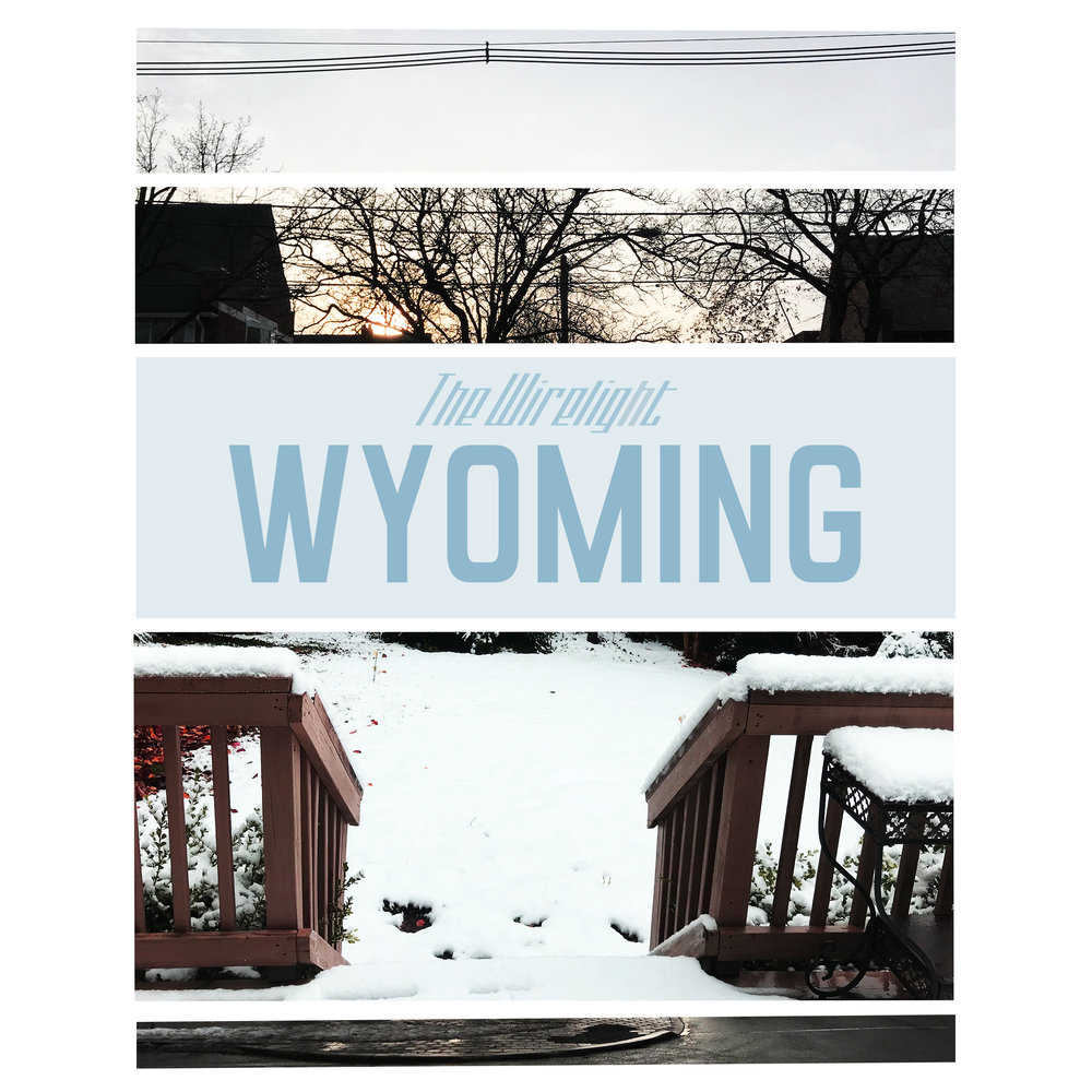 Wyoming_Snow2.jpg