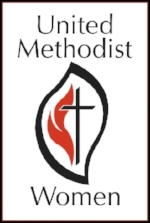 UNITED-METHODIST-WOMEN-LOGO.jpg