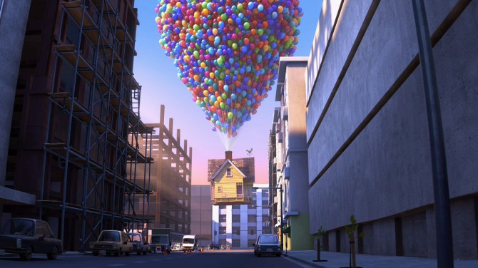 pixar-up-frame1.jpg
