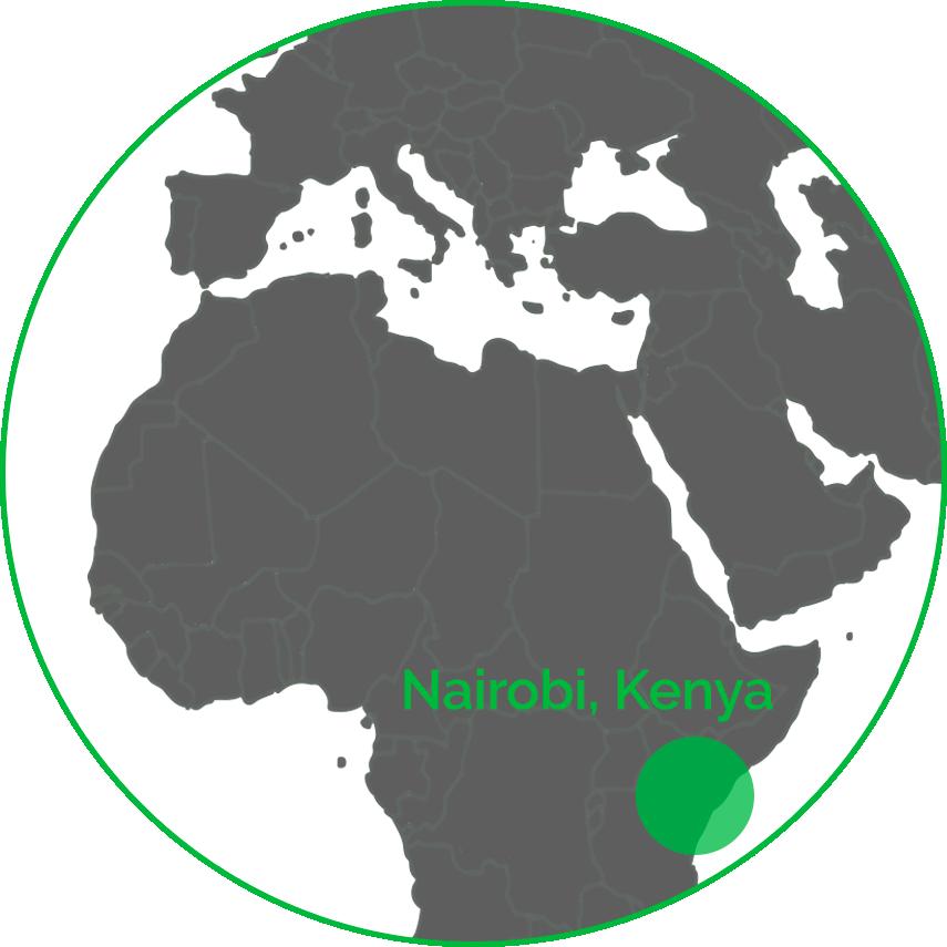 map-nairobi.png