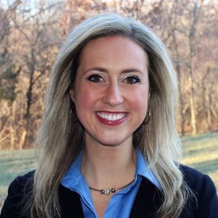 Jillian Anderson - Senior Consultant  - Gallup.jpeg