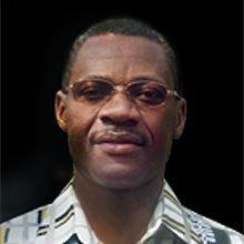 Calisto Odede - Senior Pastor - Nairobi Pentecostal Church.jpg