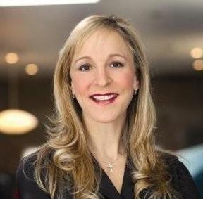 Deb Knupp - Managing Director, GrowthPlay.jpg