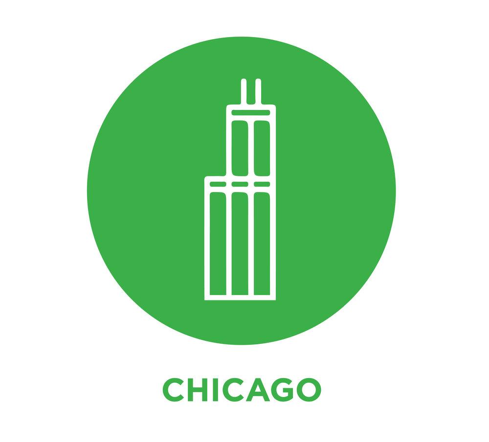 chicago-07.jpg