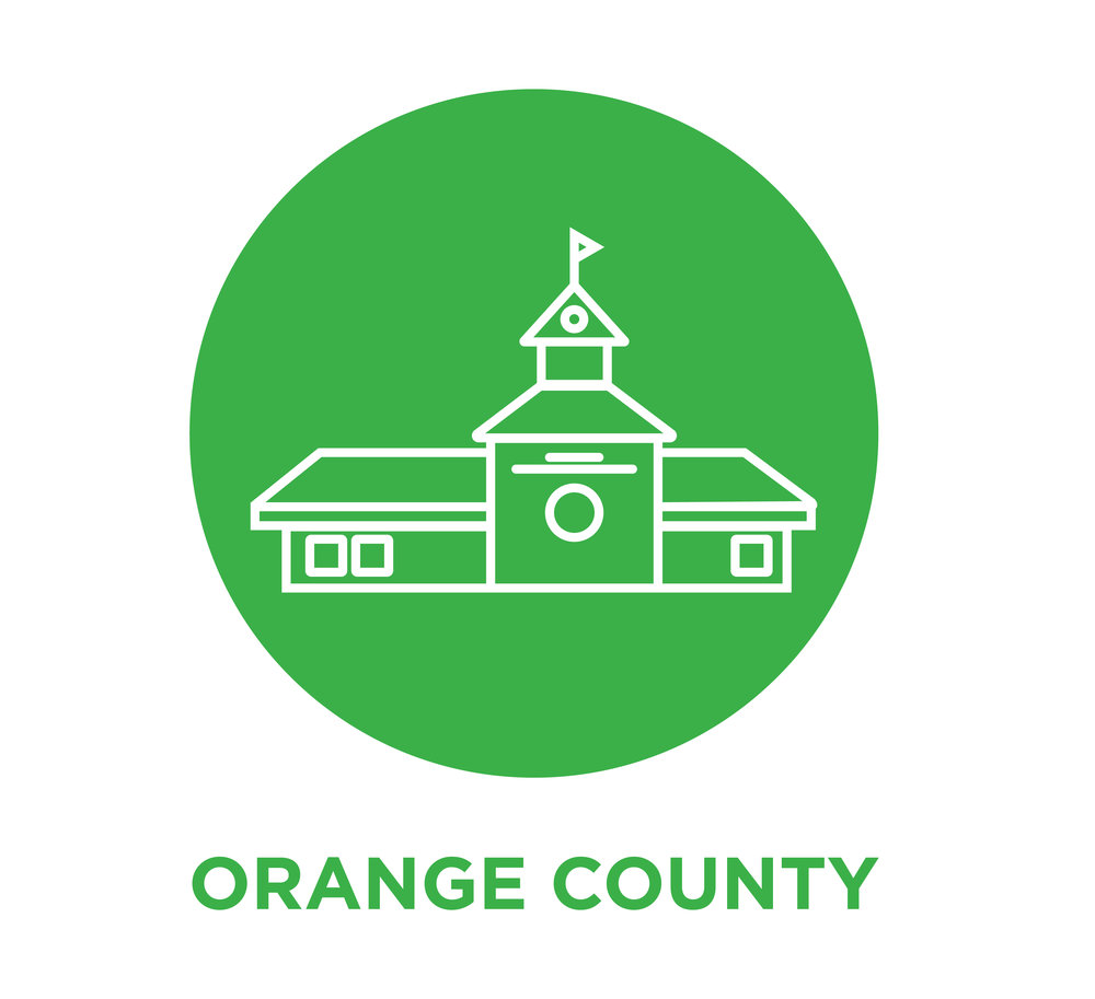 orange-county-13.jpg