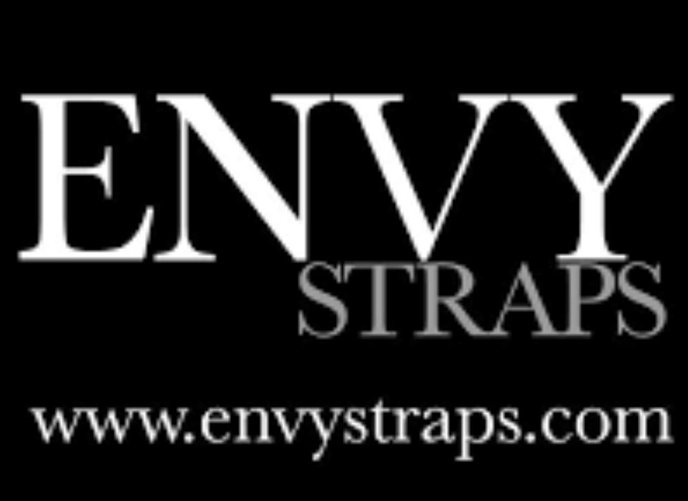 Envy Straps