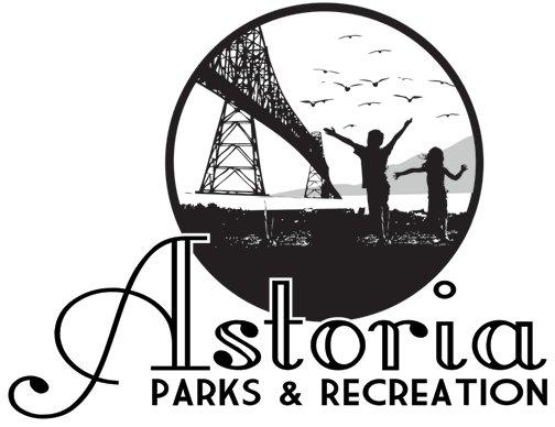 astoria1.jpg