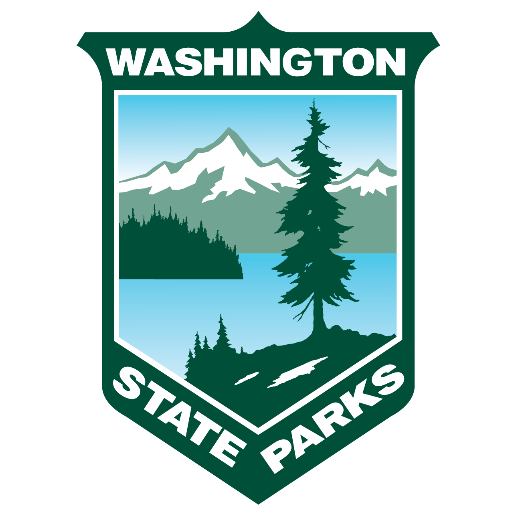 washingtonstateparks.png