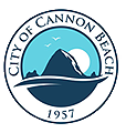 cannonbeach.png