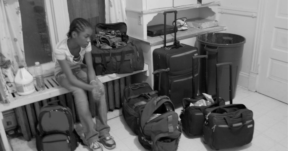girl with suitcases.jpg