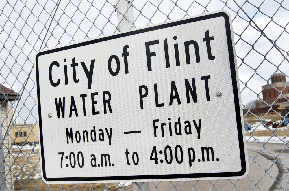 water plant in flint.jpg