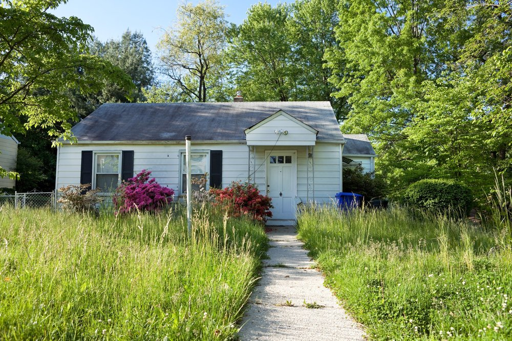 foreclosed house in ann arbor.jpg