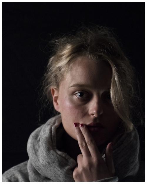Fiona Wood Portrait.jpg